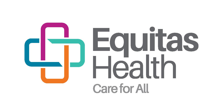 Equitas Health Dayton Medical Center Logo