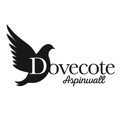 Dovecote Aspinwall Logo