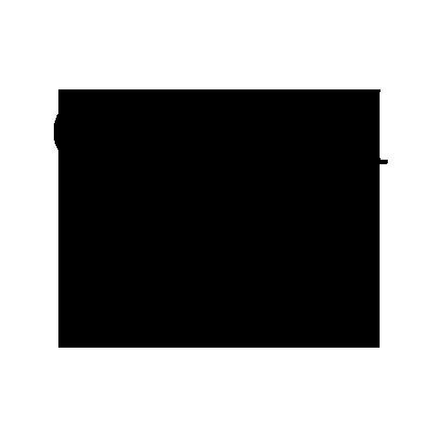Garrard Trailer Sales Logo