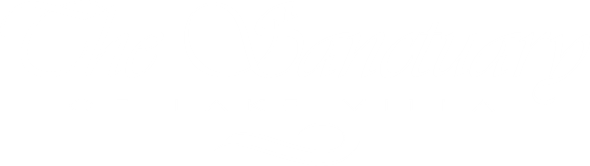 The Sanctuary of Lake Villa Logo