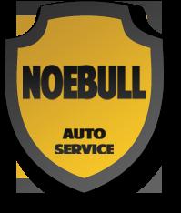 Noebull Automotive Logo