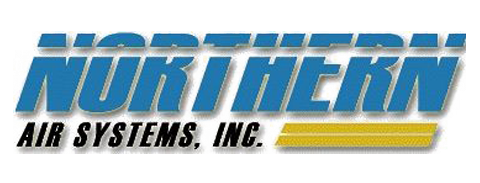 Northern Air Systems, Inc. Logo