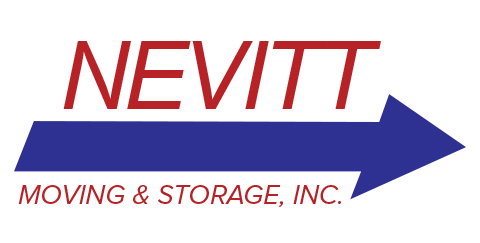 Nevitt Moving & Storage Inc Logo