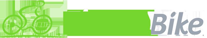 ElectroBike Georgia Logo