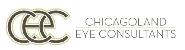 Chicagoland Eye Consultants Logo