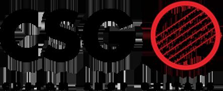 Custom Shop Guitars Logo