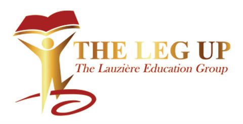 The Lauziere Education Group Logo