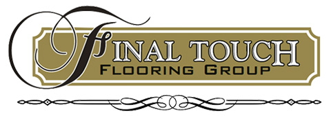 Final Touch Flooring Group, LLC Logo