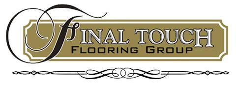 Final Touch Flooring Group, LLC Logo