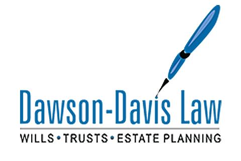 Annette Dawson-Davis, Attorney at Law Logo