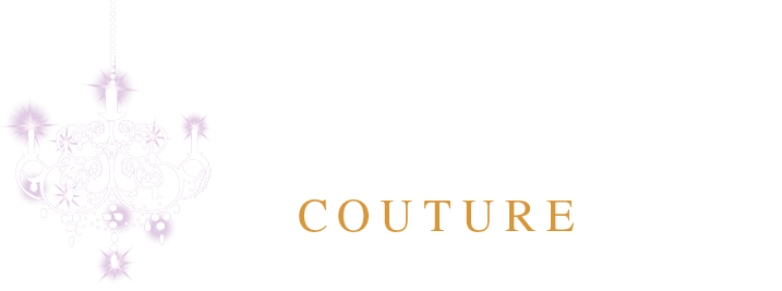 Consign Home Couture Logo