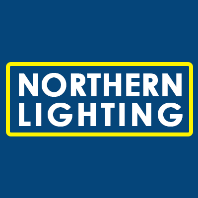 Northern Lighting Logo