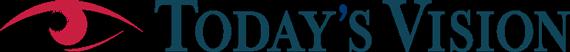 Today's Vision Richmond Logo