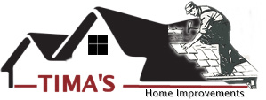 Crown Pro Construction Logo