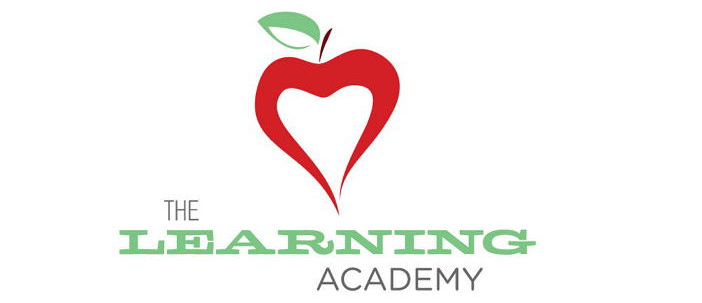 The Learning Academy Logo