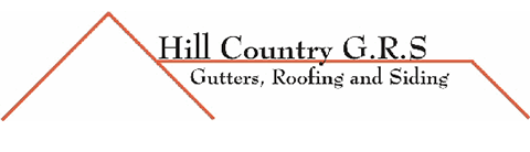 Hill Country G.R.S. Logo