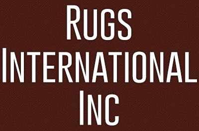 Rugs International Inc Logo