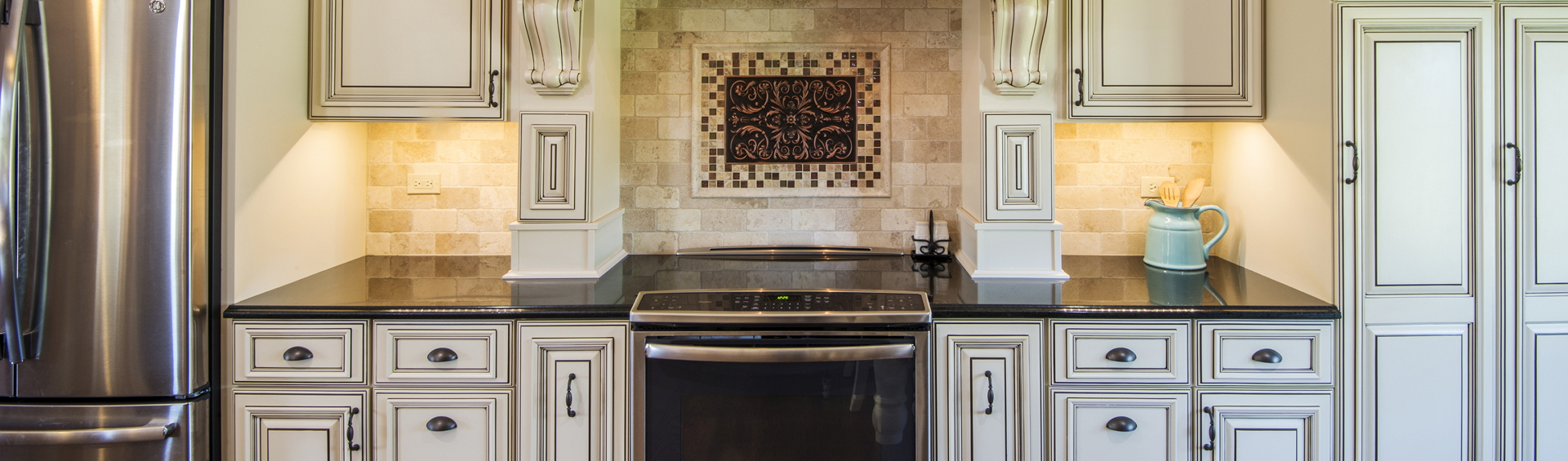 kitchen remodeling main line pa | kitchen remodeling near me
