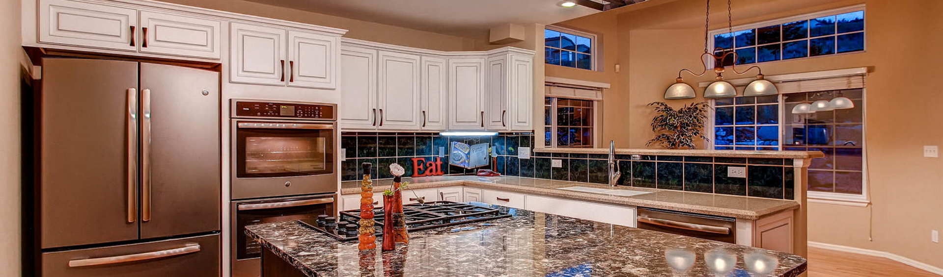 kitchen remodeling tallahassee fl | kitchen remodeling company near