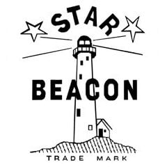 Star Beacon Products Logo