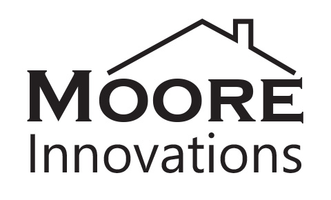 Moore Innovations Logo