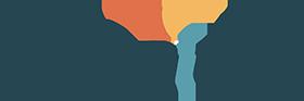 Caregiver USA Corp. Logo