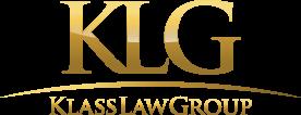 Klass Law Group Logo