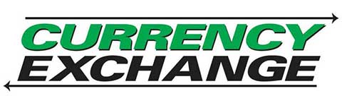 Loop Currency Exchange Logo