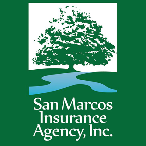 San Marcos Insurance Agency, Inc. Logo
