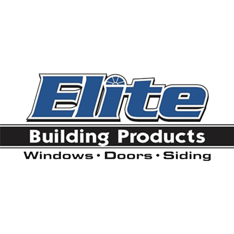 Elite Building Products Logo