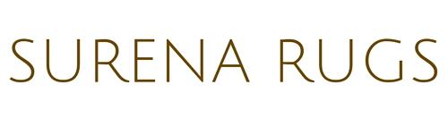 Surena Rugs Logo