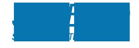 SafeCo- Safes, Remotes and Keys Logo