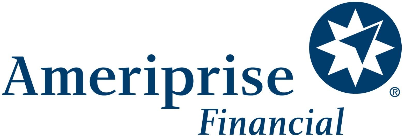 Justin D. Streeter, CPA, CFP, APMA - Ameriprise Financial Logo