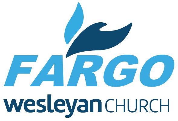 Fargo Wesleyan Church Logo