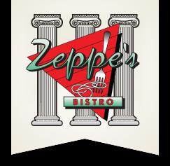 Zeppe's Bistro & Pizzeria - Hudson