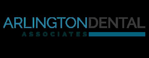 Arlington Dental Associates Logo