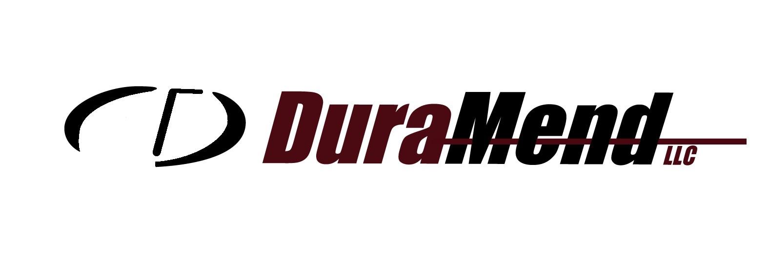 DuraMend Logo