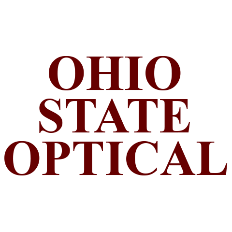 Ohio State Optical Logo
