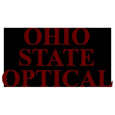 Ohio State Optical Logo