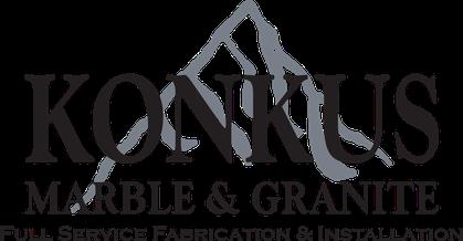 Konkus Marble & Granite