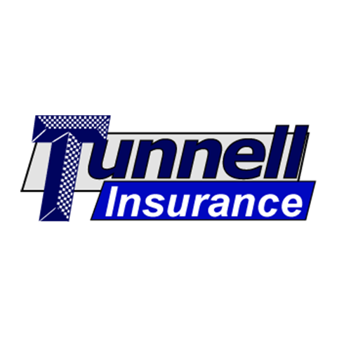 Tunnell Insurance Logo