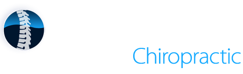Davenport Chiropractic Logo