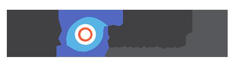 Pusz & Siegel Eyecare Associates Logo
