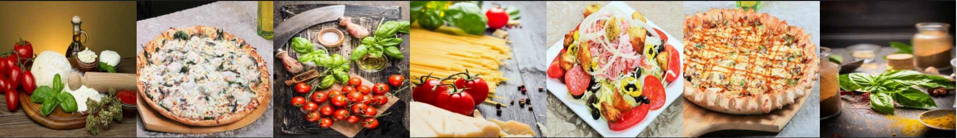 Restaurants Italian Near Me: Pizzeria Chagrin Falls OH
