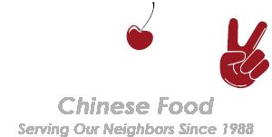 Ye's Chinese Food Logo