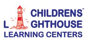 Children's Lighthouse Cinco Ranch Logo