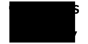 Columbus Driving Academy Logo