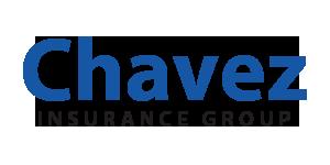 Chavez Insurance Group Logo