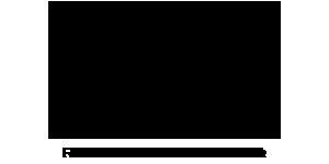 Brioso Roastery & Coffee Bar Logo