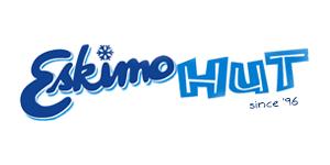 Eskimo Hut Logo